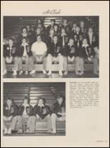 1977 Austin High School Yearbook Page 116 & 117