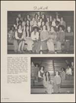 1977 Austin High School Yearbook Page 118 & 119