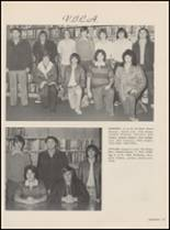 1977 Austin High School Yearbook Page 120 & 121