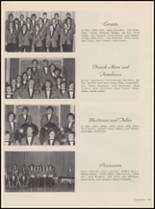 1977 Austin High School Yearbook Page 126 & 127