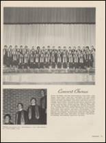 1977 Austin High School Yearbook Page 130 & 131
