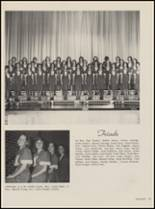 1977 Austin High School Yearbook Page 132 & 133