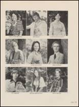 1977 Austin High School Yearbook Page 142 & 143