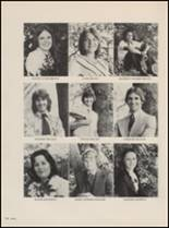 1977 Austin High School Yearbook Page 144 & 145