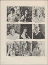 1977 Austin High School Yearbook Page 146 & 147