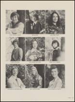1977 Austin High School Yearbook Page 148 & 149
