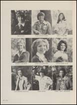 1977 Austin High School Yearbook Page 150 & 151