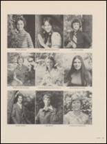 1977 Austin High School Yearbook Page 152 & 153