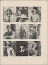 1977 Austin High School Yearbook Page 158 & 159