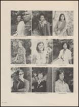 1977 Austin High School Yearbook Page 160 & 161