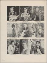 1977 Austin High School Yearbook Page 162 & 163