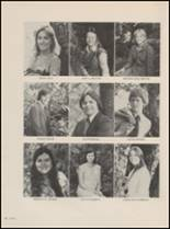 1977 Austin High School Yearbook Page 164 & 165