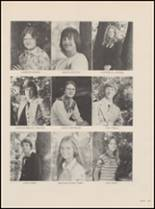 1977 Austin High School Yearbook Page 168 & 169