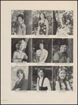 1977 Austin High School Yearbook Page 170 & 171