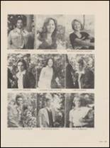 1977 Austin High School Yearbook Page 172 & 173