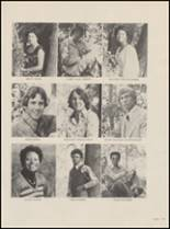 1977 Austin High School Yearbook Page 174 & 175