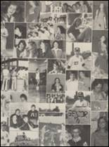 1977 Austin High School Yearbook Page 180 & 181