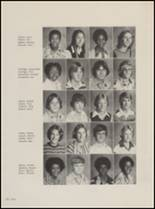 1977 Austin High School Yearbook Page 182 & 183