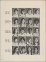 1977 Austin High School Yearbook Page 184 & 185