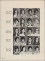 1977 Austin High School Yearbook Page 188 & 189