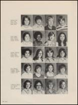 1977 Austin High School Yearbook Page 190 & 191