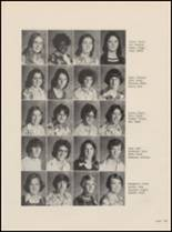 1977 Austin High School Yearbook Page 192 & 193