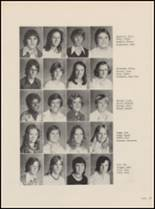 1977 Austin High School Yearbook Page 194 & 195