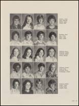 1977 Austin High School Yearbook Page 196 & 197