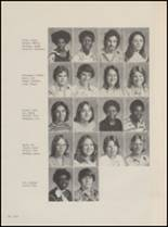 1977 Austin High School Yearbook Page 198 & 199