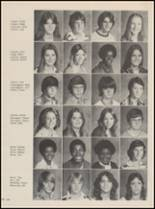 1977 Austin High School Yearbook Page 202 & 203