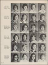 1977 Austin High School Yearbook Page 204 & 205