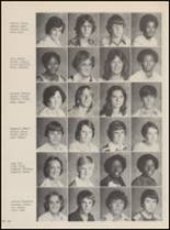 1977 Austin High School Yearbook Page 206 & 207