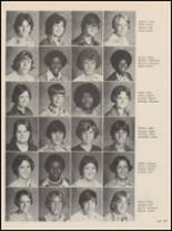 1977 Austin High School Yearbook Page 208 & 209