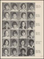 1977 Austin High School Yearbook Page 210 & 211
