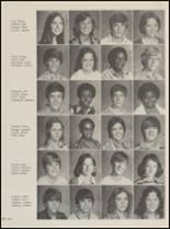 1977 Austin High School Yearbook Page 212 & 213