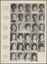 1977 Austin High School Yearbook Page 214 & 215