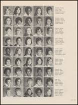 1977 Austin High School Yearbook Page 216 & 217