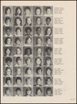 1977 Austin High School Yearbook Page 218 & 219