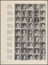 1977 Austin High School Yearbook Page 220 & 221