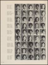 1977 Austin High School Yearbook Page 222 & 223