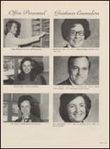 1977 Austin High School Yearbook Page 226 & 227