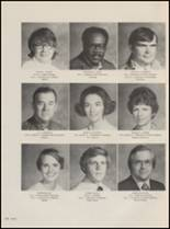 1977 Austin High School Yearbook Page 228 & 229