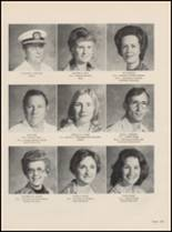 1977 Austin High School Yearbook Page 230 & 231