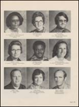 1977 Austin High School Yearbook Page 232 & 233