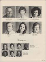 1977 Austin High School Yearbook Page 234 & 235