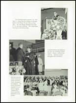1963 Columbia High School Yearbook Page 76 & 77
