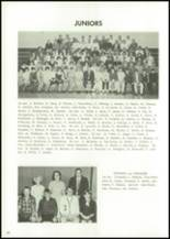 1966 Galena High School Yearbook Page 26 & 27