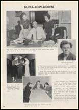 1958 McAlester High School Yearbook Page 78 & 79