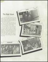1948 North Kansas City High School Yearbook Page 10 & 11