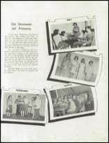 1948 North Kansas City High School Yearbook Page 40 & 41